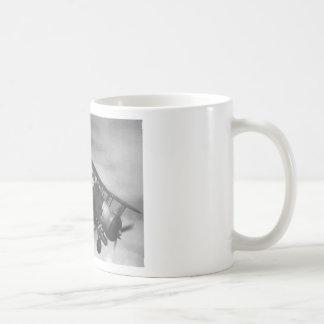 FAIRY SWORDFISH COFFEE MUG