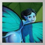 Fairy tails: Marzo Impresiones