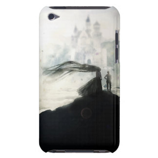 Fairy Tale Barely There iPod Case
