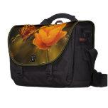 Fairy Tale Butterfly Commuter Bags