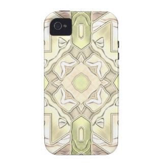 Fairy Tale iPhone 4 Case