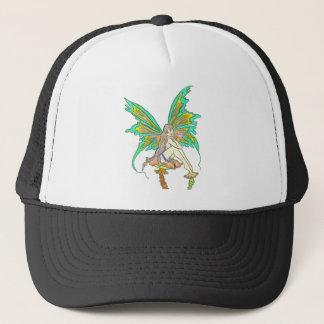 Fairy Tale Dreams Trucker Hat