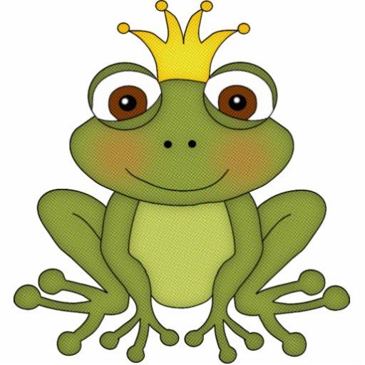 frogs fairy tale spielen
