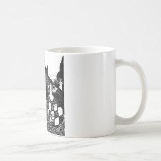 Fairy Tale - Illustration 2 Mug
