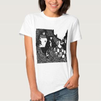 Fairy Tale - Illustration 2 T Shirt