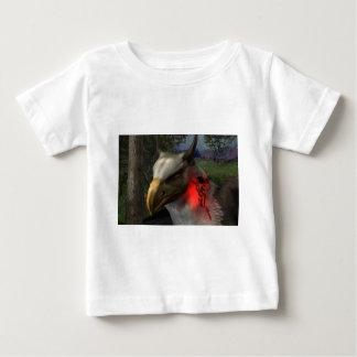 Fairy tale infant t-shirt