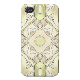 Fairy Tale iPhone 4/4S Cover