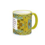 fairy tale life coffee mugs