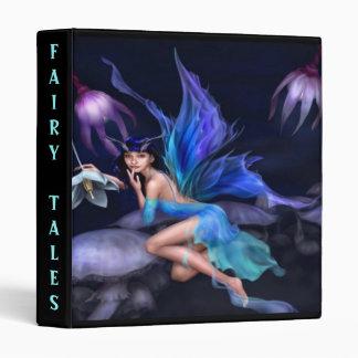 Fairy Tales - Binder (Photo-Album)