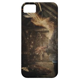 Fairy Tales iPhone SE/5/5s Case