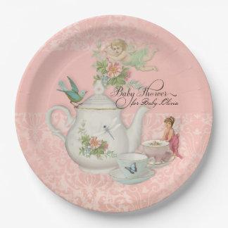 Decorative Plates Zazzle