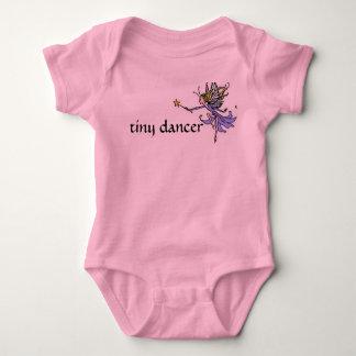 fairy, tiny dancer tshirts
