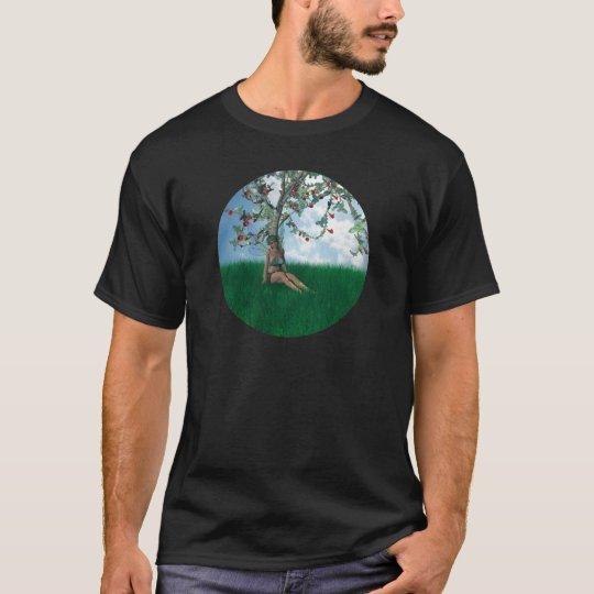 Fairy Tree T-Shirt