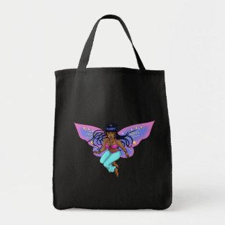 Fairy Trixie Bag