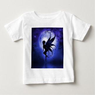 Fairy water dancer baby T-Shirt
