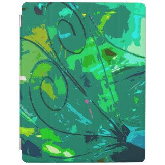 """""""Fairy Wings"""" JTG Art Cover"""