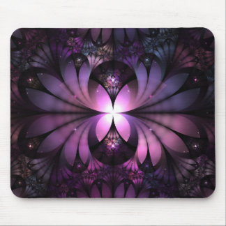 Fairy Wings Mouse Pad