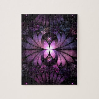 Fairy Wings Jigsaw Puzzles