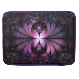 Fairy Wings Sleeve For MacBook Pro