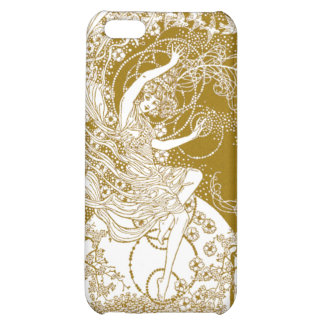 Fairy Worlds Fantasy iPhone4 Case iPhone 5C Covers