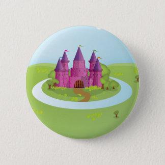 FairyCastle Button