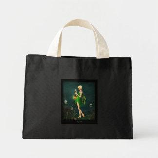 FairyGlades Tote Bag