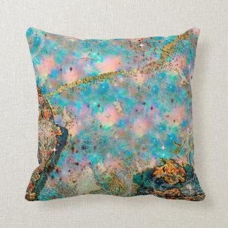Fairyland Cushion