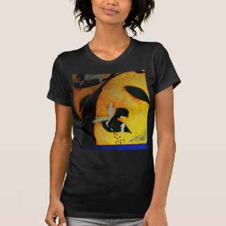 Fairys T-Shirt