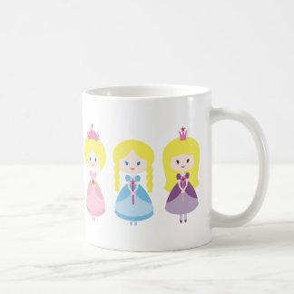 FairyTale3 Coffee Mug