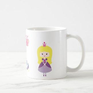 FairyTale7 Coffee Mug