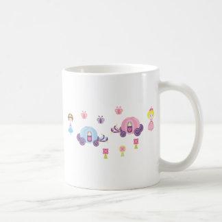 FairyTale8 Coffee Mug