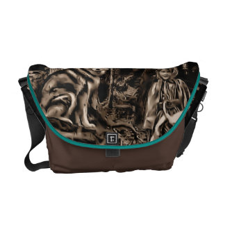 Fairytale Adventure Bag/Purse Messenger Bags