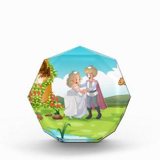 Fairytale Award