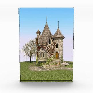 Fairytale Castle Award