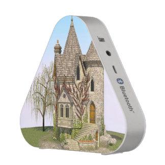Fairytale Castle Speaker