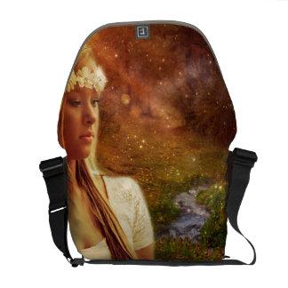 Fairytale Dreams Courier Bags