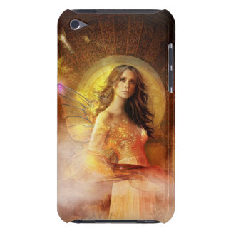 Fairytale iPod Case-Mate Cases