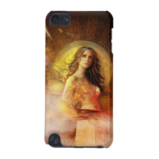 Fairytale iPod Touch (5th Generation) Case