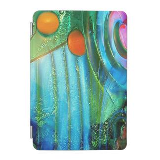 Fairytale, magic Design, photography, colorful iPad Mini Cover