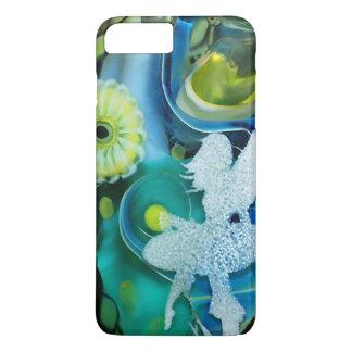Fairytale, magic Design, photography, colorful iPhone 7 Plus Case
