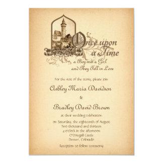 Celtic Wedding Invitations Announcements Zazzle