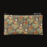 Fairytale/Muinasjutt Cosmetic Bag