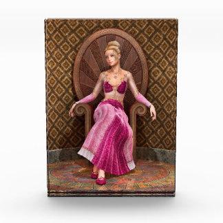 Fairytale Princess Award