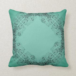 Fairytale-San Telmo*_Pillow_MED Throw Pillow