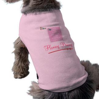 Fairytale Shirt Pet Tee