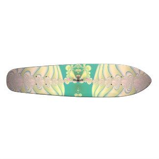 Fairytale Skateboard