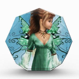 Fairytales Acrylic Award