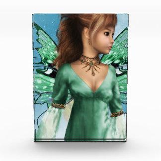 Fairytales Award