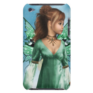 Fairytales Barely There iPod Covers
