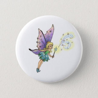 fairytales button
